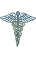 Icona diritto farmaceutico