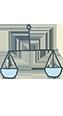 Icona governance and compliance