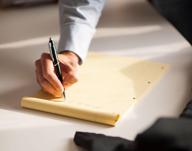 Studio legale Todarello