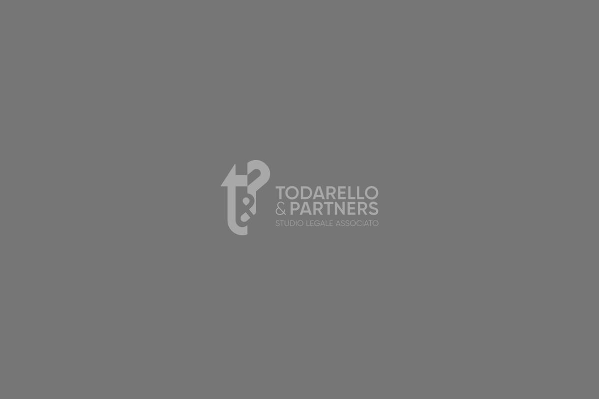 Todarello placeholder